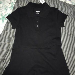 Pol dress